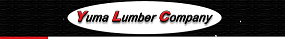 Shop Yuma Lumber